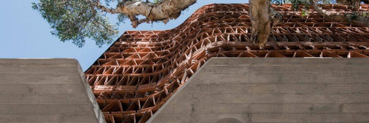 1531210490158Rosselli_Architects_1_The_Beehive_Raffaello_Rosselli-2