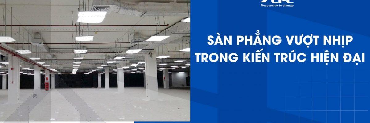 San-phang-vuot-nhip-trong-kien-truc-hien-dai