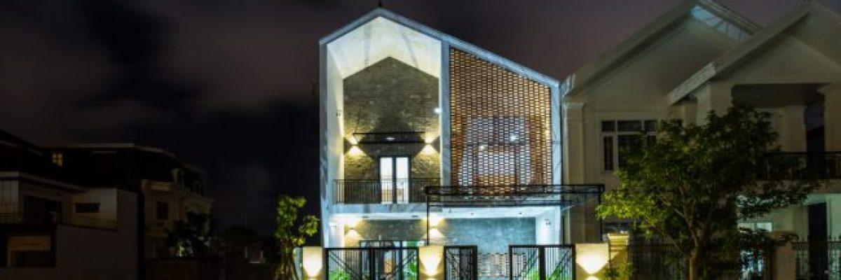 Hình ảnh PH House được đề cử trong