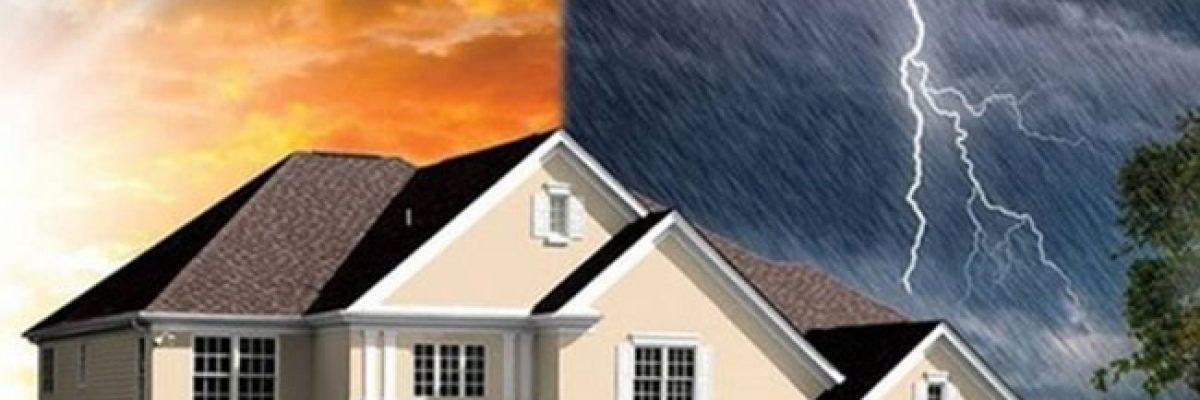 Hình ảnh tìm hiểu các cách bảo vệ ngôi nhà của bạn 5