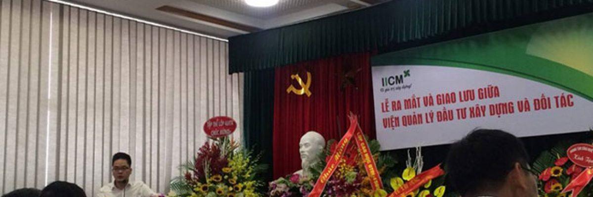 Hình ảnh LPC Thảo Luận Về Giải Pháp Sàn Nhẹ Ubot Cùng Các Đối Tác 3
