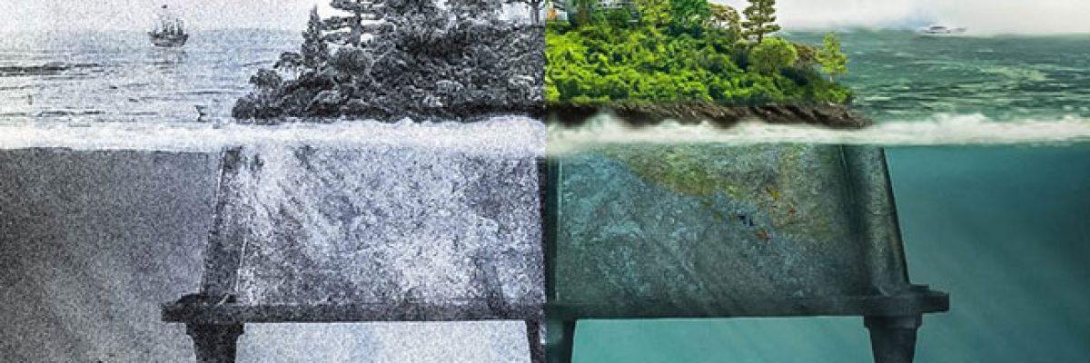Hình ảnh Giải pháp sàn nhẹ Ubot tối ưu lợi ích cho các nhà thầu 4