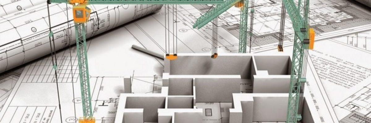 Hình ảnh Thiết kế Kết cấu 1