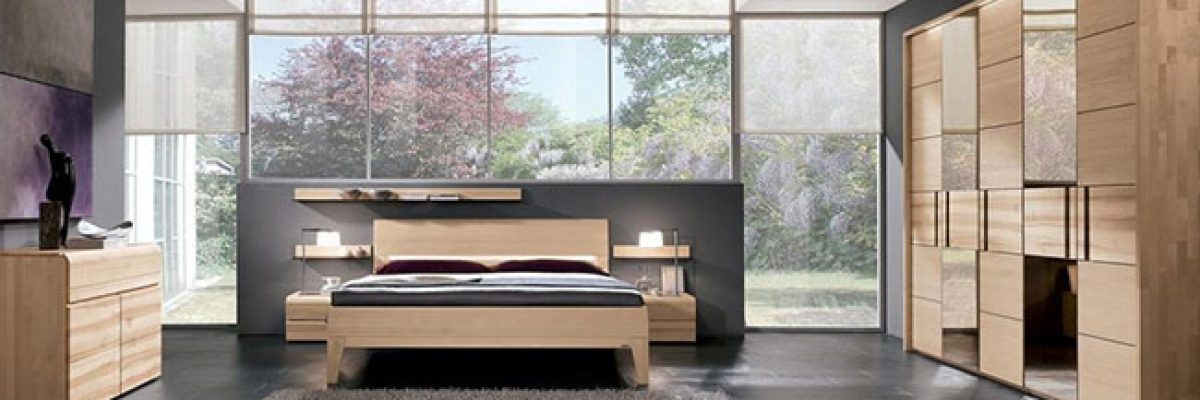 Hình ảnh Thiết kế nội thất theo phong cách Nhật 5