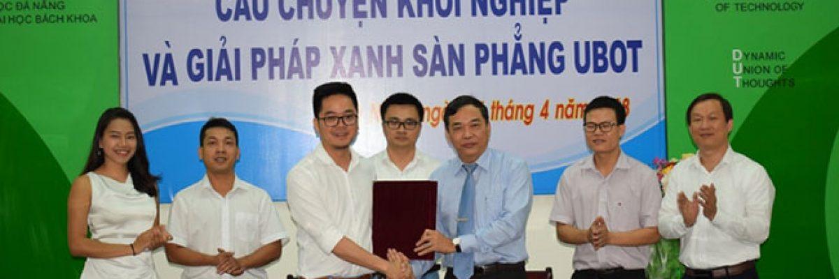 Hình ảnh Công ty TNHH Xây dựng Lâm Phạm 4